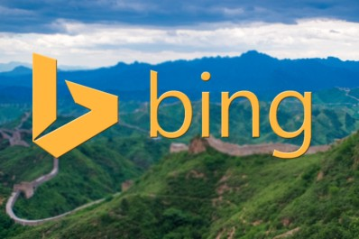 bing-china-930x620 copy