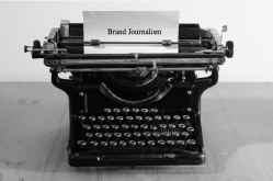 brand-journalism-typewriter copy